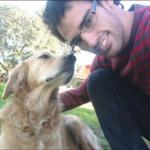 Francisco Carmona Herrera, Cuidador de mascotas en Talavera de la Reina