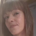Miriam Garcia, Empleada de hogar en Madrid