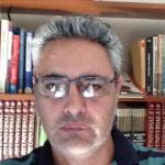 Miguel Angel Gonzalez, Electricista en Jerez de la Frontera