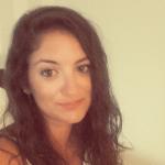 Jessica Torres, Pedagoga en Puerto Real