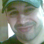 Peter Dj, DJ en Madrid