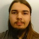 Igor Jt, Informático en Getafe