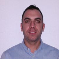 Benjamin Toledano Mondejar, Tasador inmobiliario en Alicante