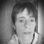 Raquel Escala, Limpiadora en Lleida