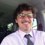 Stefano Pauletto, Chófer privado en Urduliz