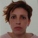 Maria Luir, Limpiadora en Vitoria-Gasteiz