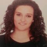 Paula De Miguel, Monitora de tiempo libre en Madrid