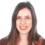 María Corredor Henche, Psicóloga en Pozuelo de Alarcón