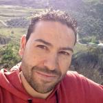 Jesus Gonzalez, Electricista en Madrid