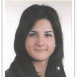 Esther García Veganzones, Canguro en Valladolid