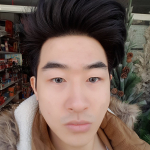 Jie Zheng, Entrenador personal en Beniel