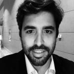 Javier Pérez, Transportista de mascotas en Valencia