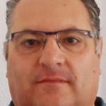 Manuel Pinero Diaz, Chófer privado en Madrid
