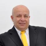 Giacomo Pistone, Chófer privado en San Cristóbal de La Laguna