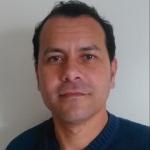José Villalustre Sánchez, Entrenador de fútbol en Rota