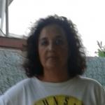 Carmen Ureña Sanchez, Asesora de imagen en Almería