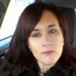 Ester Morales, Abogada en Granada