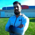 Julen Garcia Gomez, Entrenador personal en Bilbao