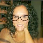 Paula Albentosa Palacios, Profesora de refuerzo en Valencia