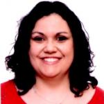 Eva Higueras, Traductora en Manilva