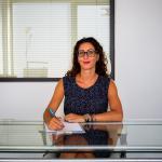Dra Noelia R. Sobrino, Psicóloga en Puerto de la Cruz