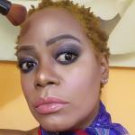 Yusitan Gascon, Maquilladora profesional en Barcelona
