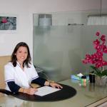 Laura Gómez, Psicóloga en Alicante