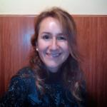 Gemma Puig Torelló, Acupuntora en Arenys de Mar