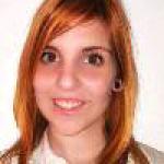 Laura Bonet Villaplana, Traductora en Alginet