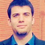 Unai Aso, Psicólogo en Donostia-San Sebastián