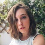Alicia Ramírez Lacorrea, Traductora en Valencia