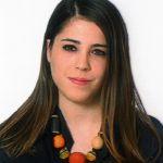 Fátima Pereira, Profesora de inglés en Pontevedra