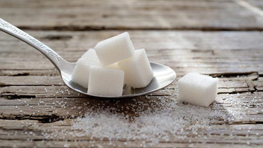 vivir un estilo de vida saludable con diabetes