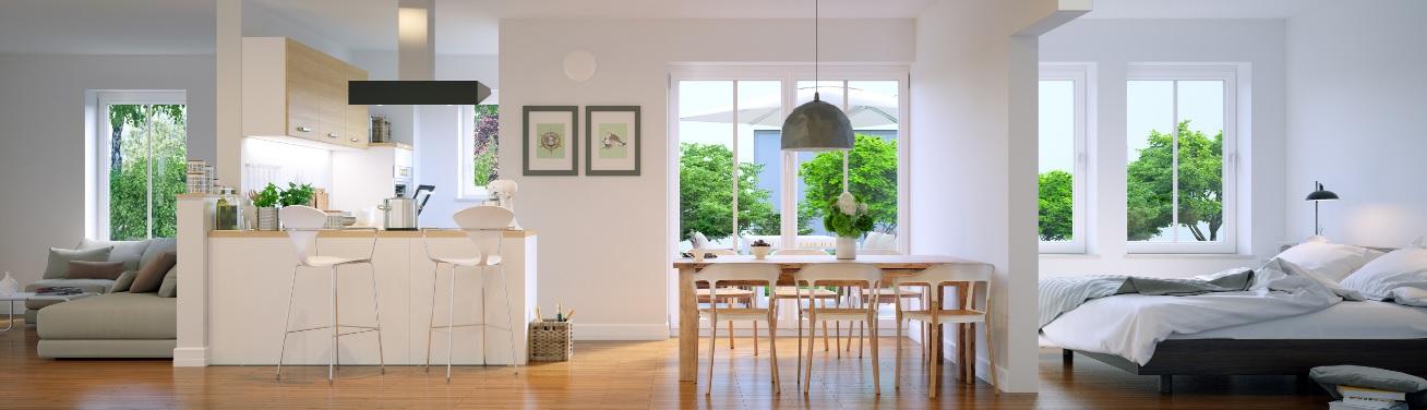 Interiorista, Diseño de interiores