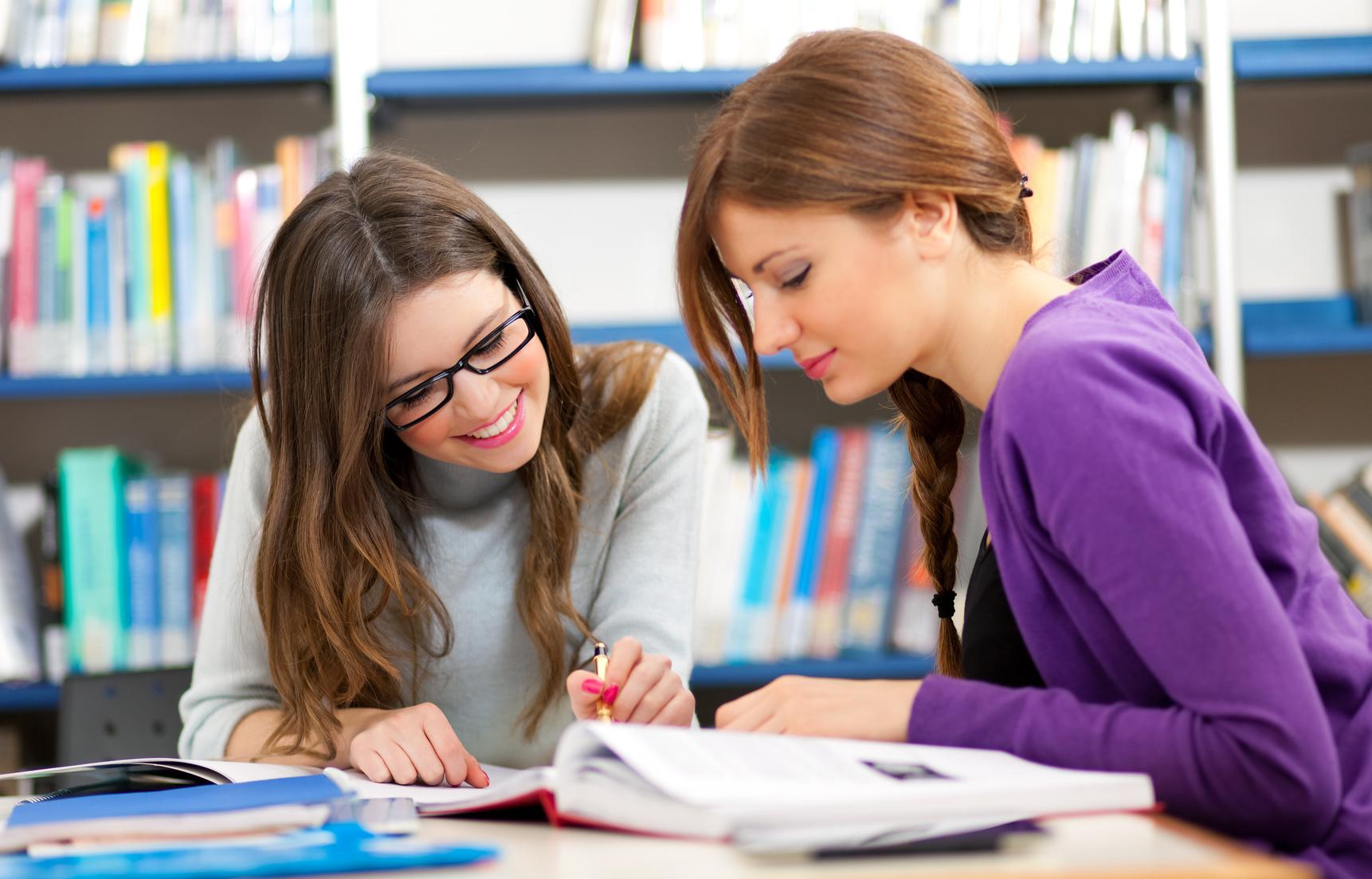 Profesor de matemáticas, Preparación para Exámenes de matemáticas