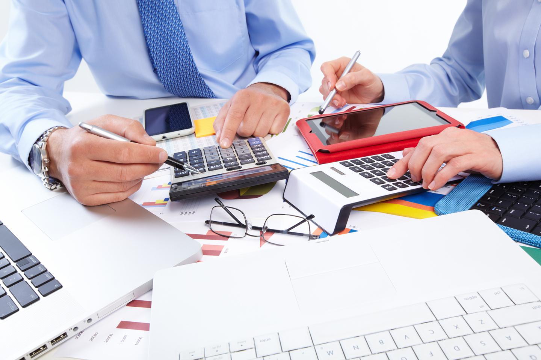 Profesor de contabilidad, Clases de contabilidad