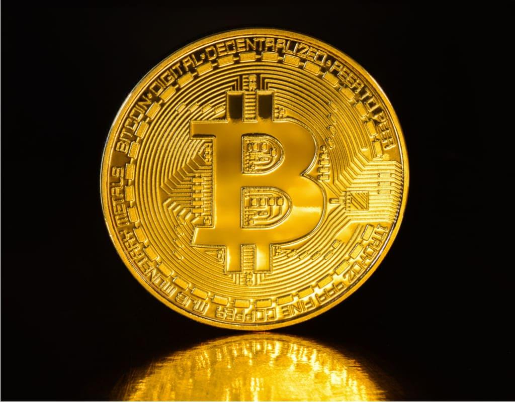 Hoe betalen met bitcoins 2021 klaus wecken bettingen switzerland