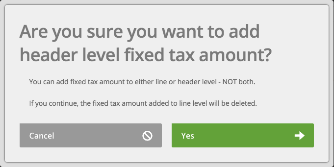 Fixed_tax_header_message
