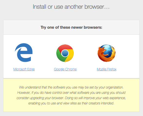 Incompatible_Browser