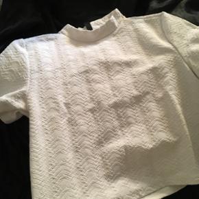 Shirt fra h&m, god kvalitet. Brugt 3 gan - Århus - Shirt fra h&m, god kvalitet. Brugt 3 gange BYD - Århus