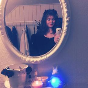 Cute mirror - Aalborg  - Cute mirror - Aalborg