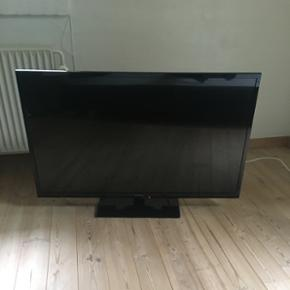 "Panasonic LCD-TV 42"" - Bramming - Panasonic LCD-TV 42"" - Bramming"