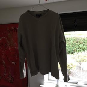 Sweatshirt fra Cottonfield i str. L BYD  - Viborg - Sweatshirt fra Cottonfield i str. L BYD Køber betaler fragt - Viborg