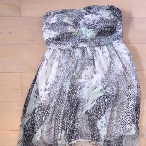 Smuk sommer kjole BUD!! - Køge - Smuk sommer kjole BUD!! - Køge