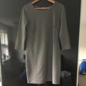 Klassisk kjole - aldrig brugt - København - Klassisk kjole - aldrig brugt - København