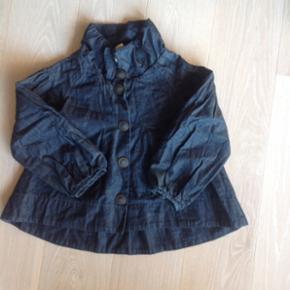 Varme jakker og sommerjakker sælges Nog - Skive - Varme jakker og sommerjakker sælges Noget af det er ikke brugt Byd - Skive