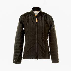 Barbaras choice brigitte jakke, helt ny  - Aalborg  - Barbaras choice brigitte jakke, helt ny stadig med mærke. Str s. Nypris 700kr. - Aalborg