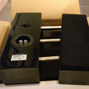 5 nye højtalere fra harbosound, de har  - Haderslev - 5 nye højtalere fra harbosound, de har aldrig været brugt - Haderslev