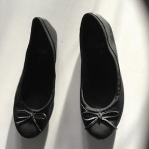 Ballerina sko fra Chilli str 38 De er ny - Esbjerg - Ballerina sko fra Chilli str 38 De er nye - Esbjerg