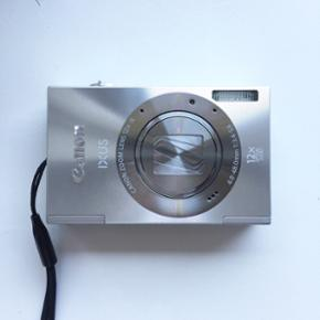 Kamera - Skive - Kamera - Skive